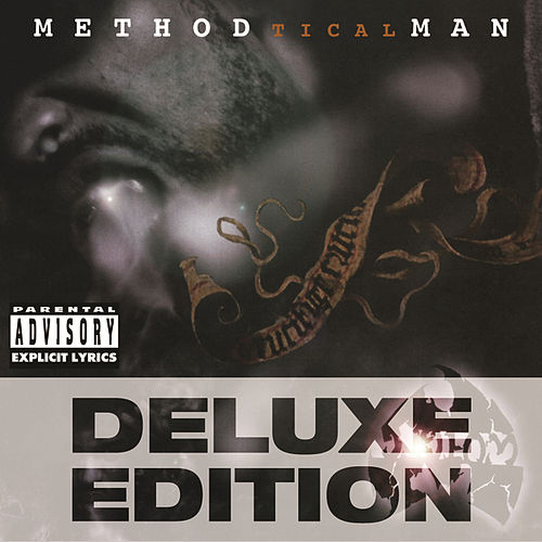 Tical (Deluxe Edition) von Method Man