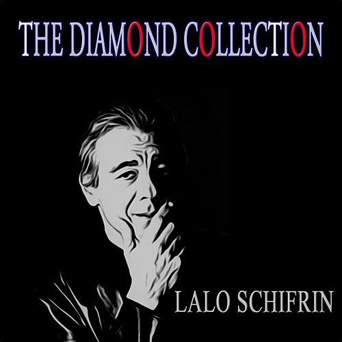 The Diamond Collection (Original Recordings) di Lalo Schifrin