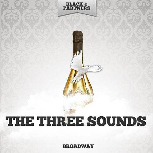 Broadway by The Three Sounds
