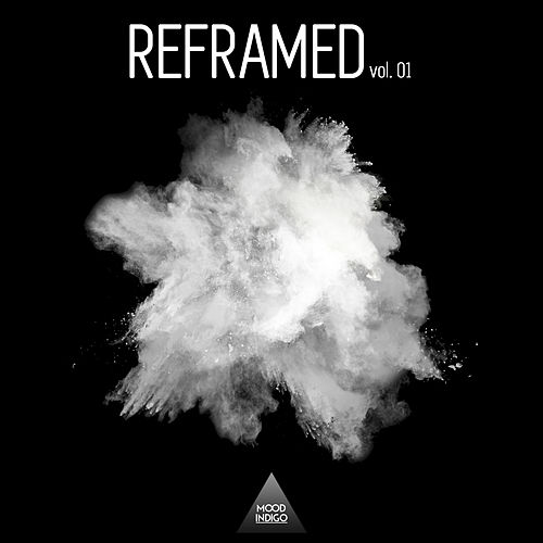 Reframed, Vol. 01 by Various Artists