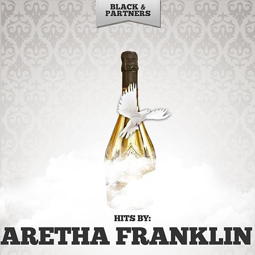 Hits by Aretha Franklin