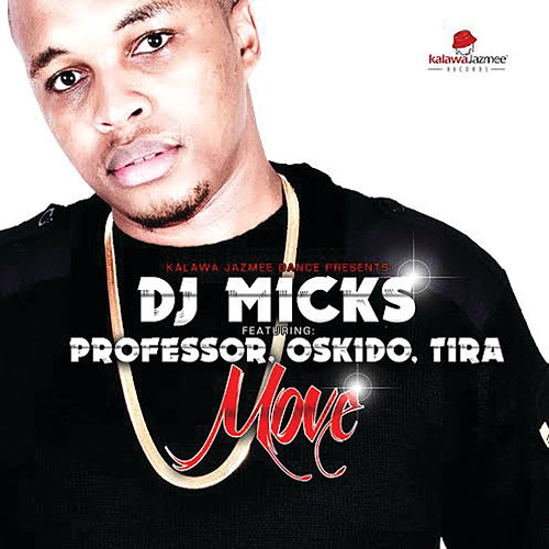 Move de DJ Micks
