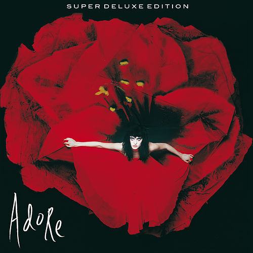 Adore by Smashing Pumpkins