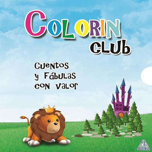 Colorin Club de Axis