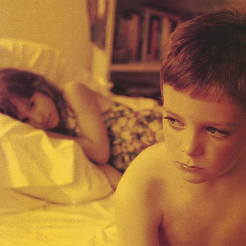 Gentlemen (Deluxe Edition) de Afghan Whigs