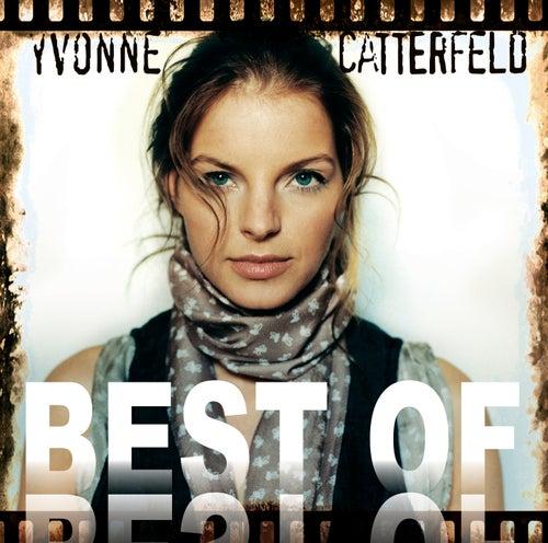 Guten Morgen Freiheit Special Edition Von Yvonne