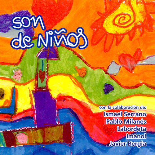 Son de Niños de Various Artists