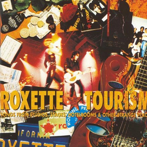 Tourism [2009 Version] (2009 Version) de Roxette