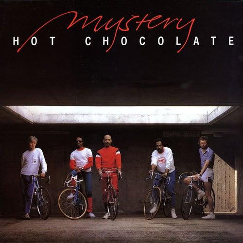 Mystery de Hot Chocolate