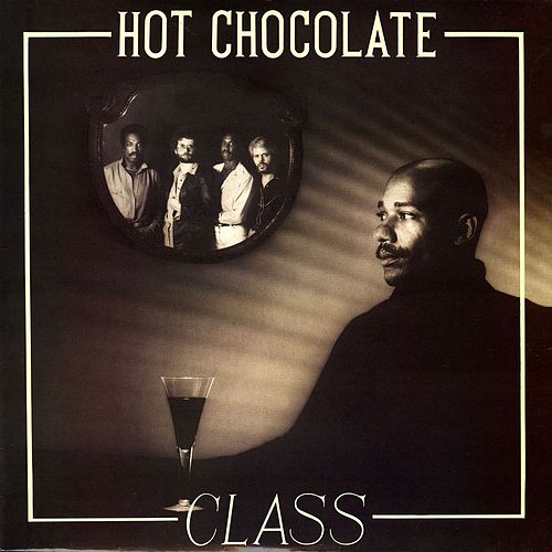 Class de Hot Chocolate