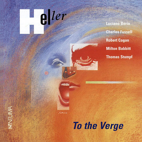 To the Verge de Various Artists