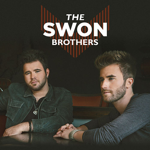 The Swon Brothers de The Swon Brothers