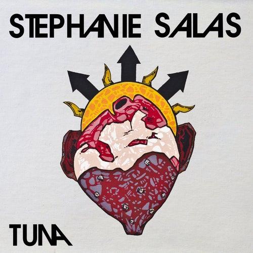 Tuna von Stephanie Salas