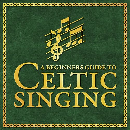 A Beginners Guide To Celtic Singers de Various Artists