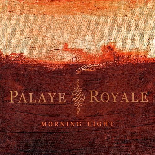 Morning Light by Palaye Royale