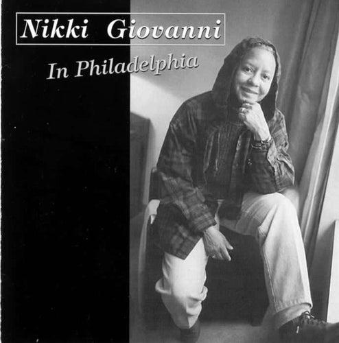 In Philadelphia by Nikki Giovanni