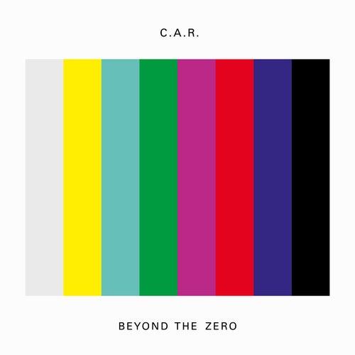 Beyond the Zero de C.A.R.