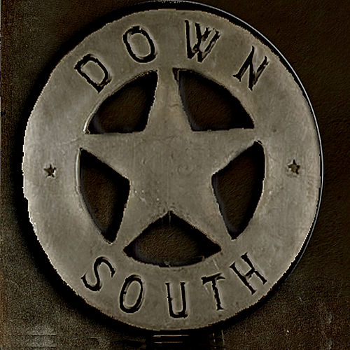 Down South - EP by Down South