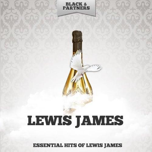 Essential Hits of Lewis James von Lewis James