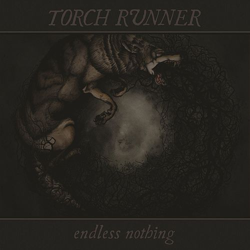 Endless Nothing von Torch Runner