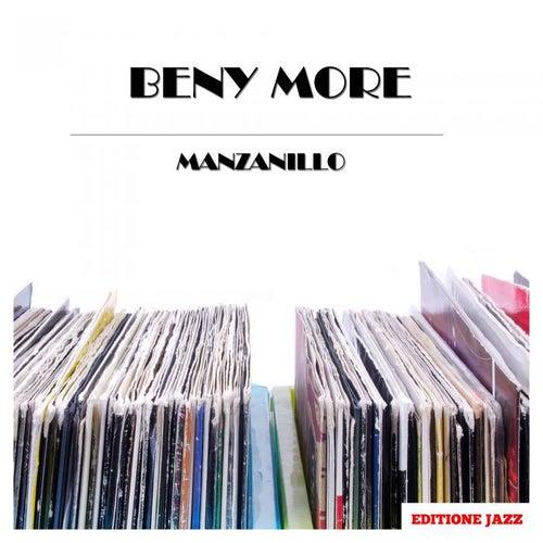 Manzanillo de Beny More