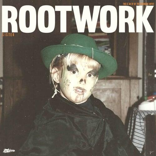 Sister by Rootwork