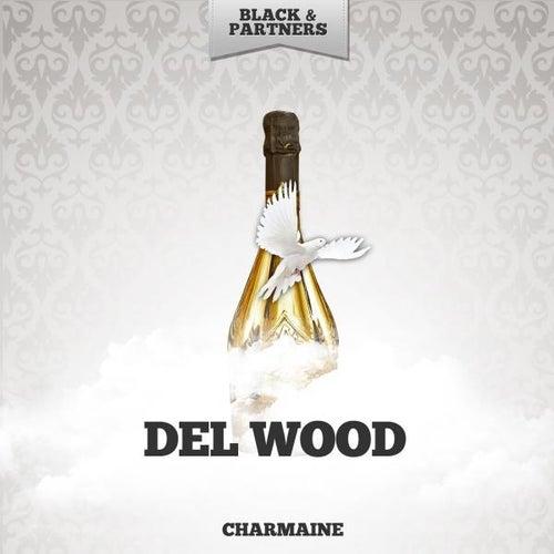Charmaine de Del Wood