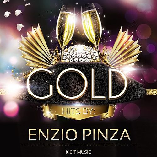 Golden Hits de Ezio Pinza