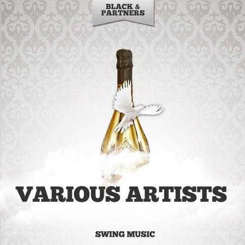 Swing Music de Various Artists