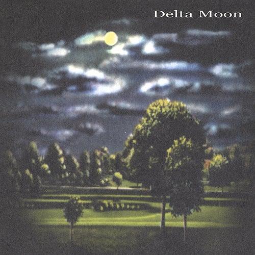 Delta Moon von Delta Moon
