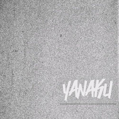 [Shhh] de Yanaku