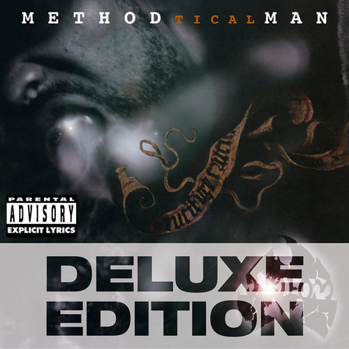 Tical (Deluxe Edition) by Method Man