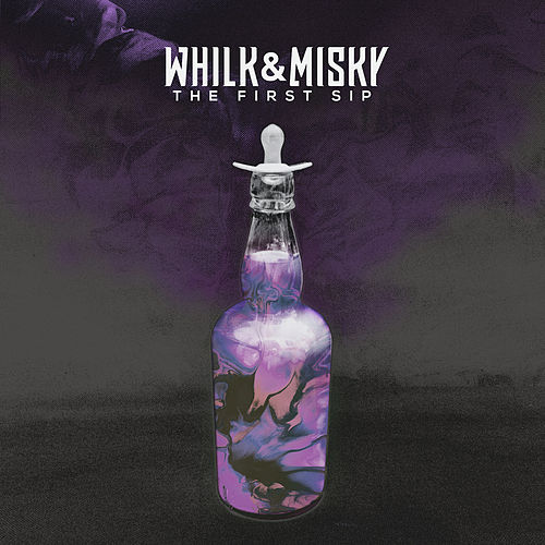 Darklands by Whilk & Misky