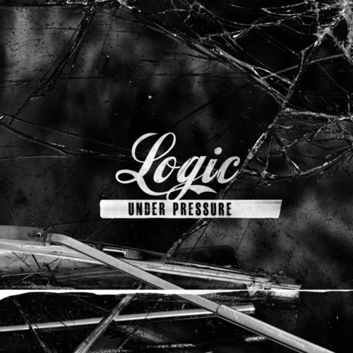 Under Pressure by Logic