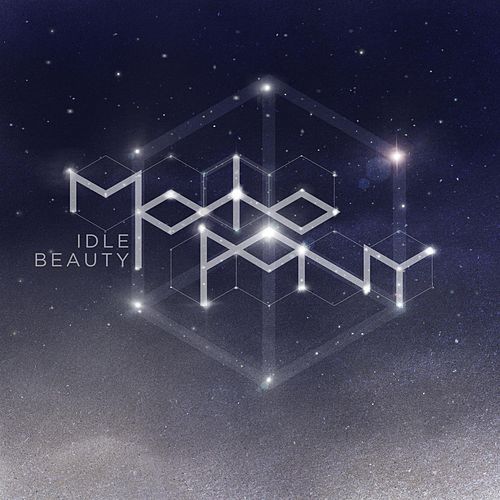 Idle Beauty EP by Motopony