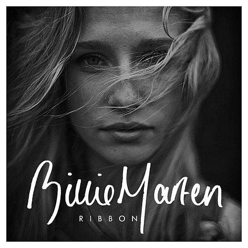 Ribbon by Billie Marten