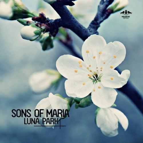 Luna Park von Sons of Maria