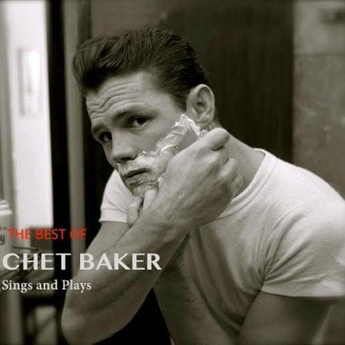 The Best of Chet Baker Sings & Plays de Chet Baker