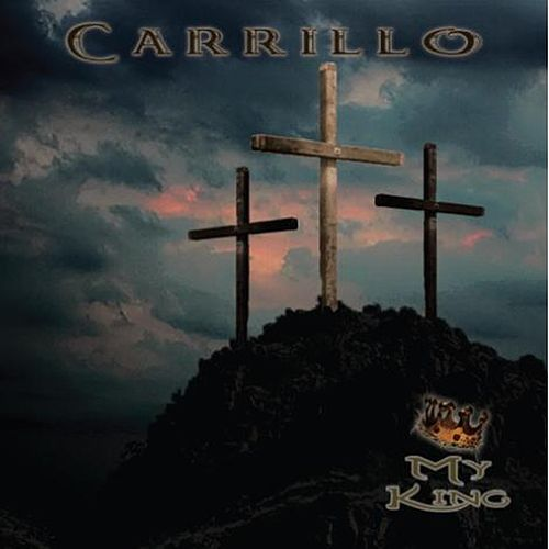 My King by Carrillo