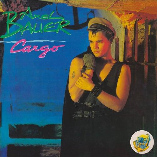 Cargo - EP de Axel Bauer