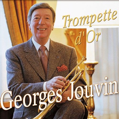 Georges Jouvin - Trompette D'or de Georges Jouvin