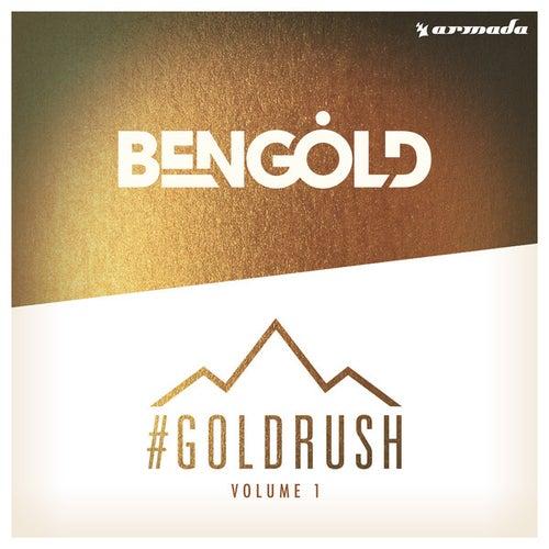 #Goldrush, Vol. 1 (Unmixed) von Various Artists