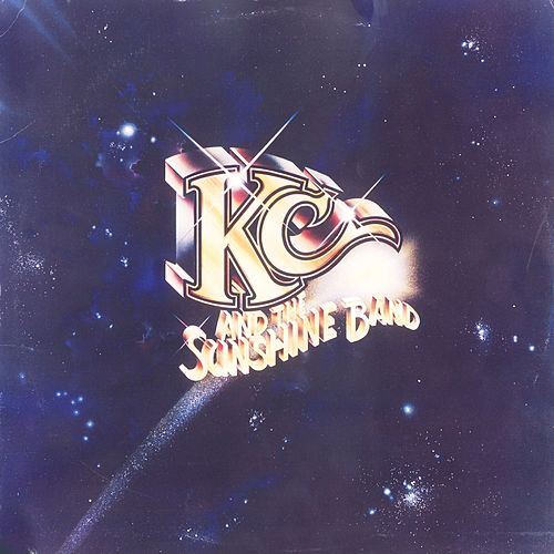 Who Do Ya (Love) by KC & the Sunshine Band