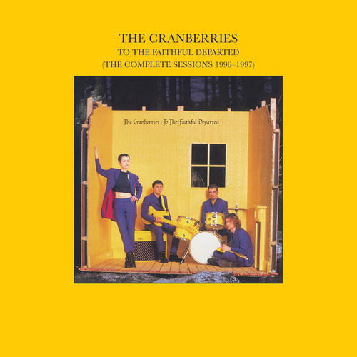 To The Faithful Departed... de The Cranberries