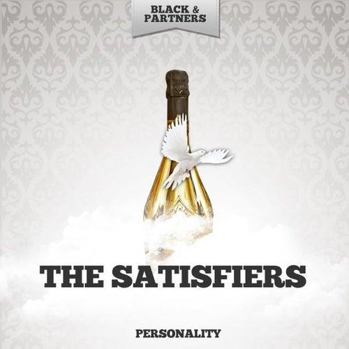 Personality de The Satisfiers
