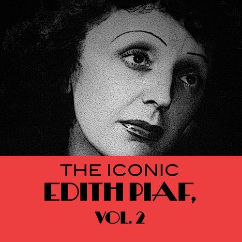 Respectable de Édith Piaf