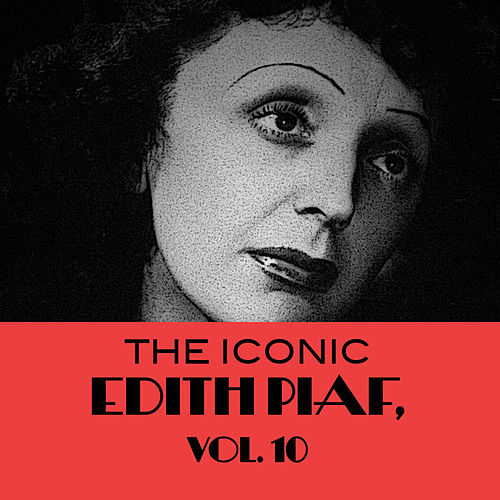 Absolutely Yodelling Collection, Vol. 1 de Édith Piaf