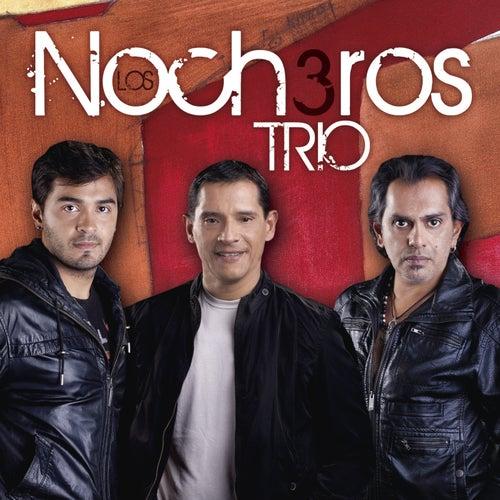 Trio de Los Nocheros