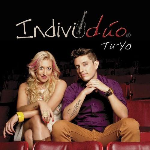 Tu-Yo by Individúo