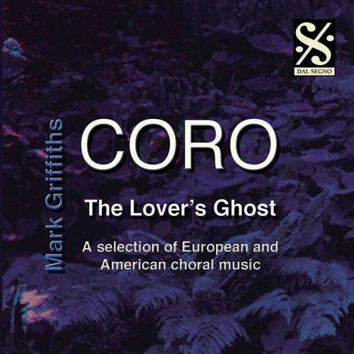 The Lover's Ghost von Coro